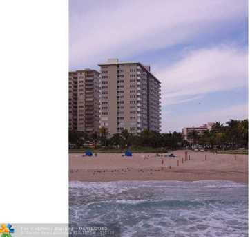 133 N Pompano Beach Bl, Unit # 305 - Photo 1