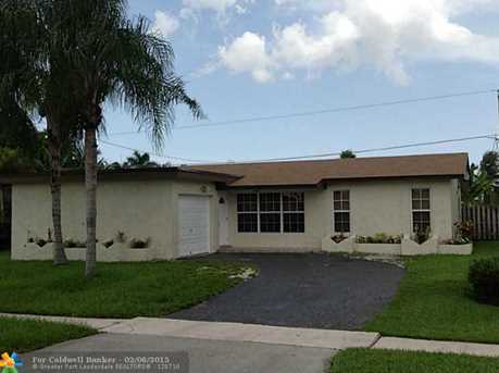 4350 NW 115th Ave - Photo 1