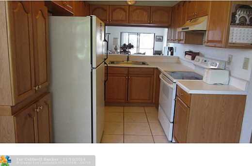9704 W McNab Rd, Unit # 102 - Photo 1