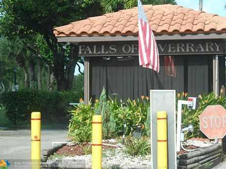 6060 S Falls Circle Dr, Unit # 221 - Photo 1