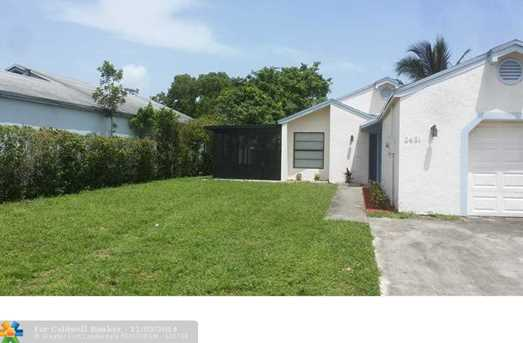 2431 SW 85th Ter - Photo 1