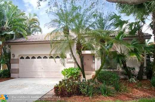 1771 NW 104th Ave - Photo 1