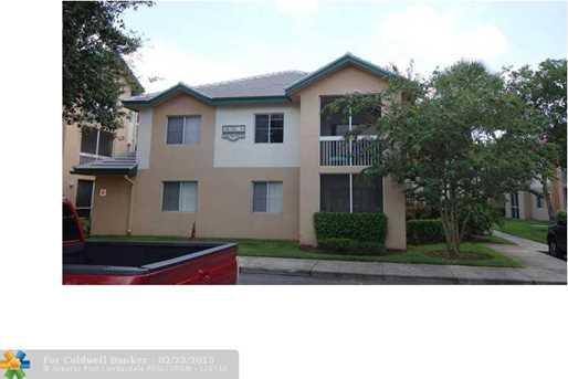 9833 Westview Dr, Unit # 812 - Photo 1