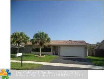 7904 NW 18th Pl - Photo 1