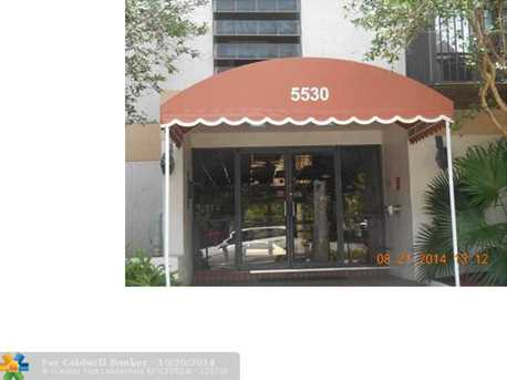 5530 NW 44th St, Unit # 210C - Photo 1