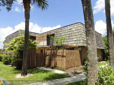 8261 S Coral Cir, Unit # Corner - Photo 1
