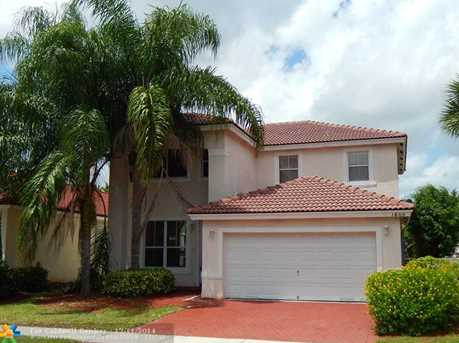 1800 NW 78th Ave - Photo 1