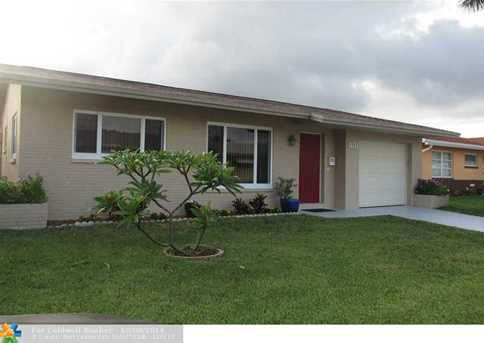 5711 NW 48th Ter - Photo 1