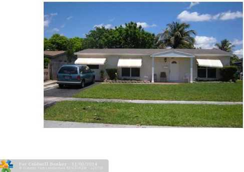4501 NW 22nd St - Photo 1