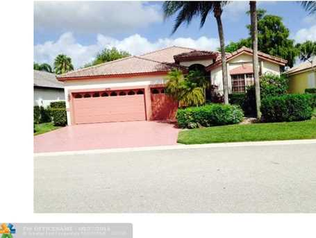 8773 NW 75th Ct - Photo 1