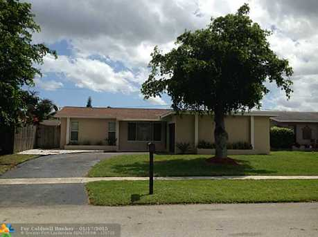 10270 NW 24th Ct - Photo 1