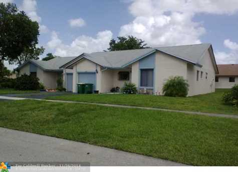 6030 NW 79th Ave - Photo 1