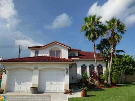 13701 N Garden Cove Cir - Photo 1