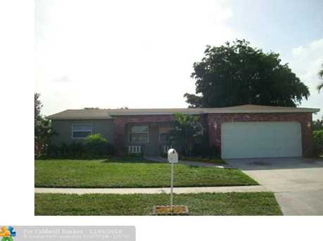 273 NW 79th Ter - Photo 1