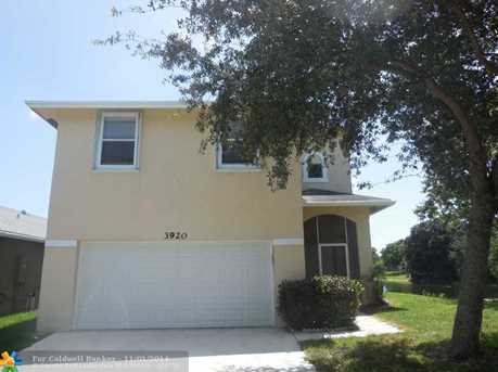 3920 NW 23rd Pl - Photo 1