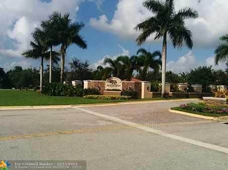 12762 Grand Oaks Dr - Photo 1