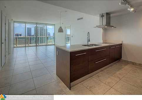495 Brickell Ave, Unit # 4303 - Photo 1