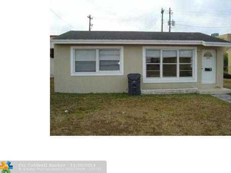2120 Taylor St - Photo 1