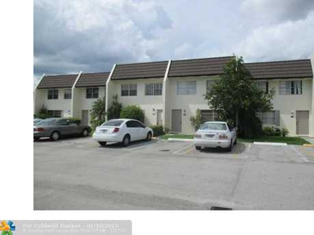 9050 NW 28th St, Unit # 134 - Photo 1