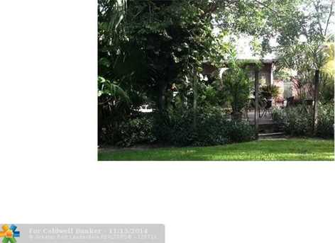 6465 SW 84th St - Photo 1