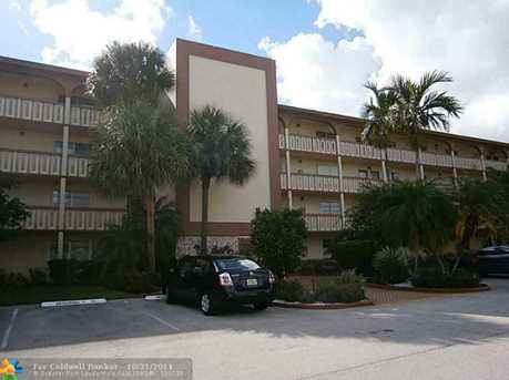 3401 Bimini Ln, Unit # J1 - Photo 1