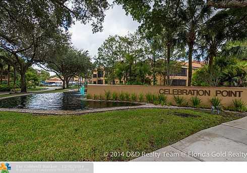 15539 Miami Lakeway, Unit # 207 - Photo 1