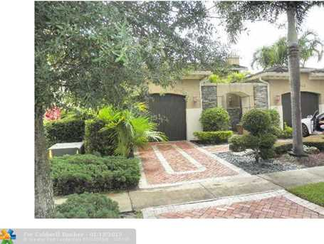 7046 Spyglass Av - Photo 1