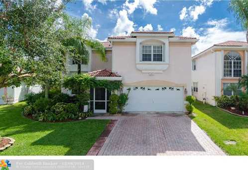 2813 NW 79th Ave - Photo 1