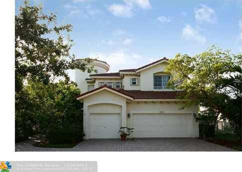 12344 NW 48th Dr - Photo 1