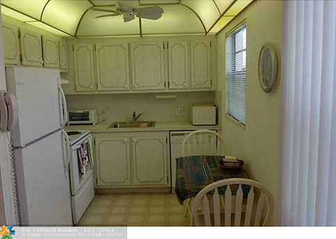 150 Suffolk D, Unit # 150 - Photo 1