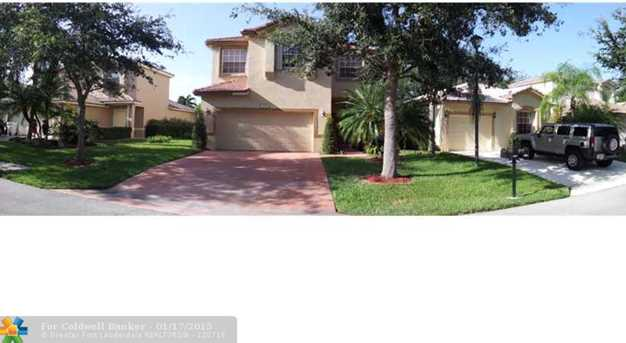 4933 Egret Pl - Photo 1