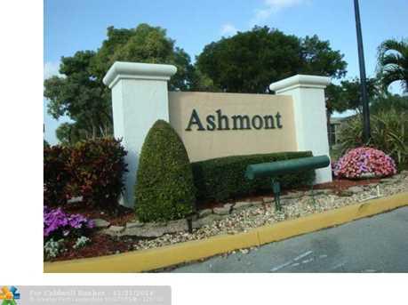 7442 Ashmont Cr, Unit # 203 - Photo 1