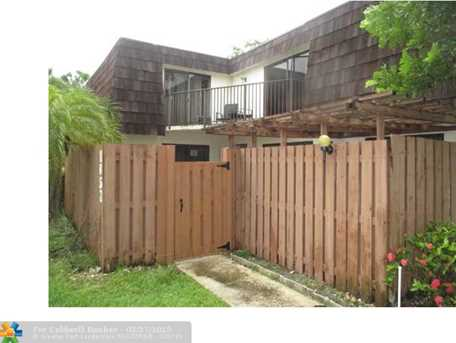 1657 Coral Ave, Unit # N/A - Photo 1