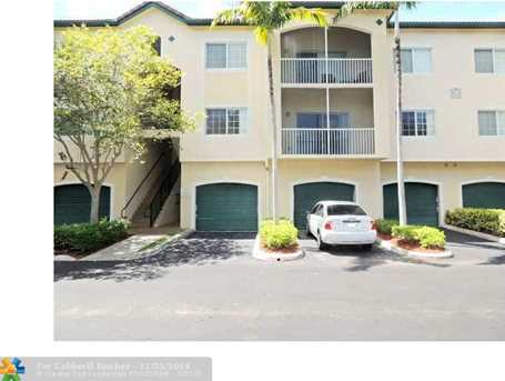 7460 NW 4th St, Unit # 204 - Photo 1