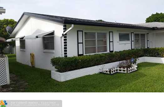 7308 NW 57th Dr - Photo 1