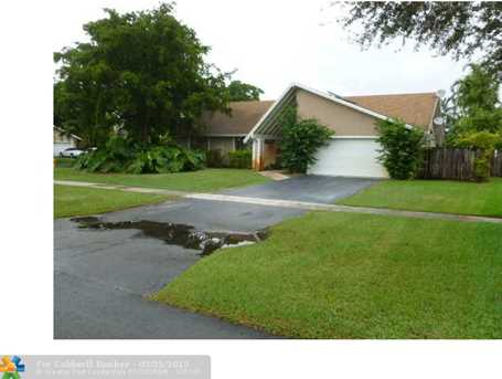 1480 NW 94th Ave - Photo 1