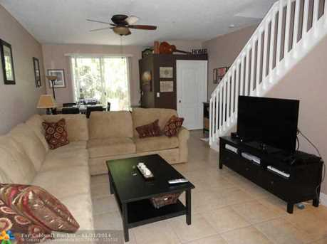 5720 NW 48th Ave, Unit # 1 - Photo 1