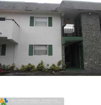 214 SW 1st St, Unit # I-2 - Photo 1