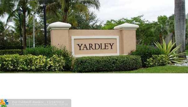 7725 Yardley Dr, Unit # 409 - Photo 1
