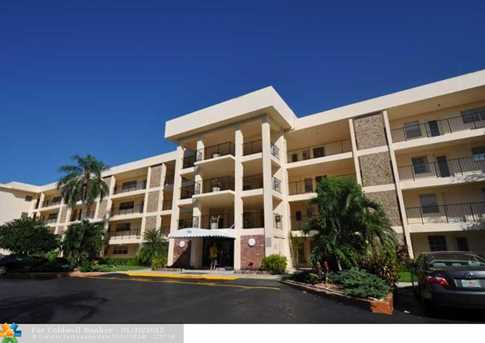 2900 N Palm Aire Dr, Unit # 208 - Photo 1