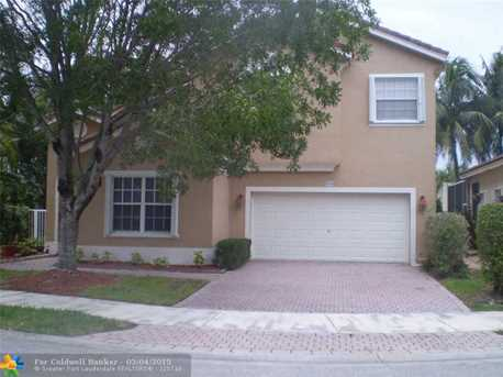 908 NW 127th Ave - Photo 1