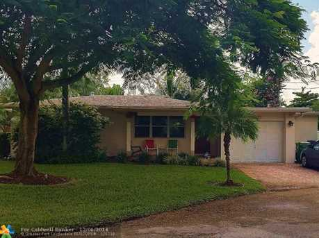 640 NW 30th St - Photo 1