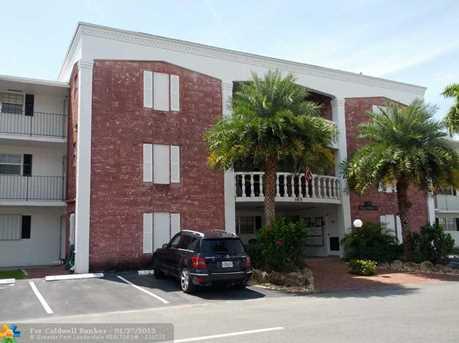 465 Paradise Isle Blvd, Unit # 305 - Photo 1