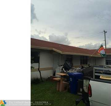 2250 NW 22nd St - Photo 1