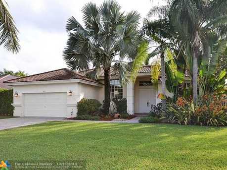 475 NW 120th Dr - Photo 1