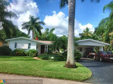 2325 NW 7th Ave - Photo 1