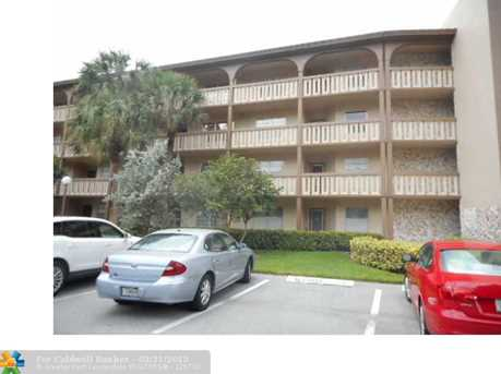 1704 Andros Isle, Unit # F2 - Photo 1