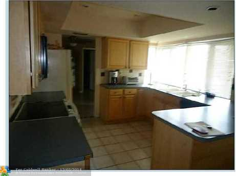 8103 NW 72nd Ave - Photo 1