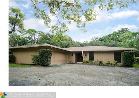 1410 SW 15th Ave - Photo 1