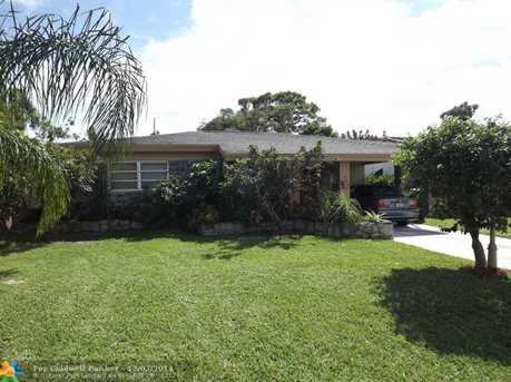 220 NW 45th Ct - Photo 1
